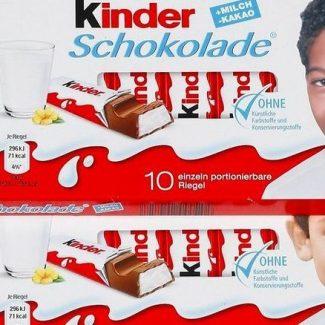 czekoladki_imigranci