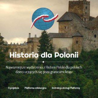 hidtoria_polonia