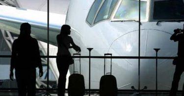 aeroporti-italia