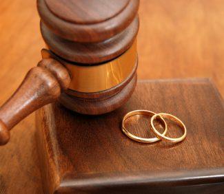 rozwod15
