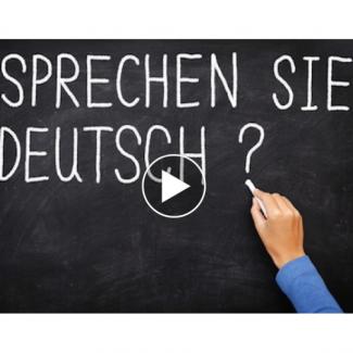 imparare_tedesco