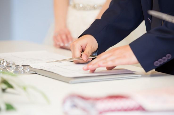 Rejestracja Małżeństwa Zawartego Za Granicą Polski Obserwator