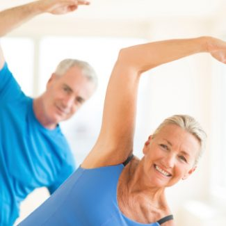 Senior-fitness-key-to-staying-healthy-longer