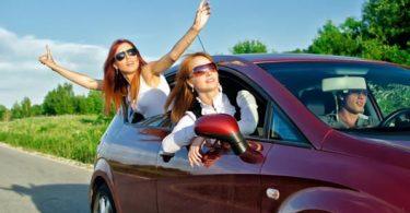 BlaBlaCar-e-il-ride-sharing-ecco-come-risparmiare-condividendo-i-passaggi-in-auto