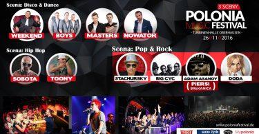 polonia-music-festival-2016-polskie-andrzejki-oberhausen-info-koncert-tips-gwiazd