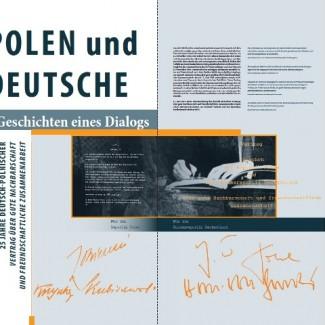 DeutscheundPolen
