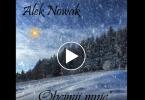 Koleda_alek