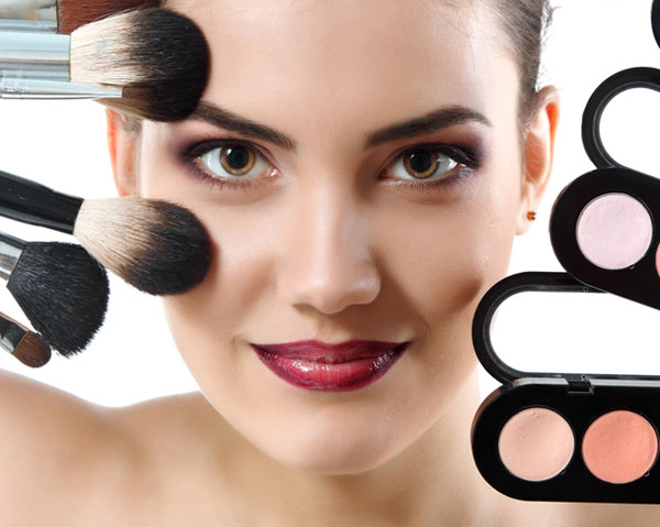 Makeup-Tips-for-Beginners