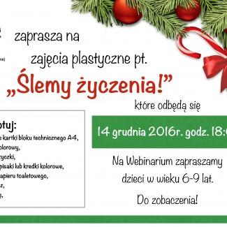 Webinarium_swiateczne (1)