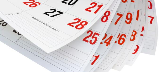 calendario-890x395_c-695x308