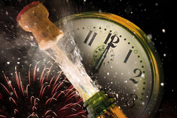 """Znalezione obrazy dla zapytania: życzenia noworoczne"""""""