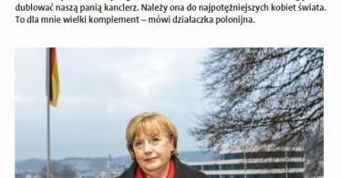Screen shot z serwisu Radio po polsku (http://www1.wdr.de/radio/funkhauseuropa/programm/sendungen/radio-po-polsku)