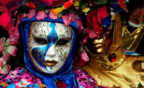 carnevale-venezia-maschere