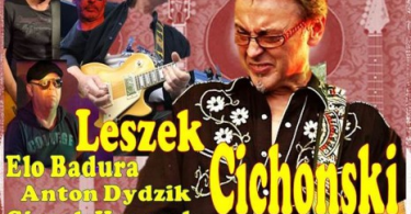 cichonski (1)