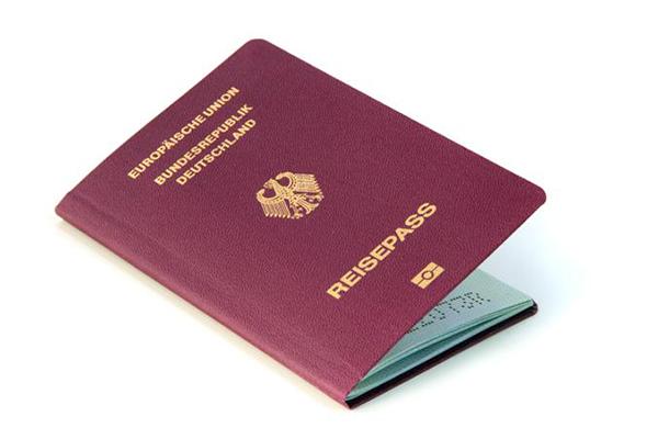 paszportniemiecki