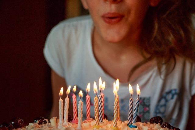 ładne życzenia Urodzinowe Po Niemiecku Polski Obserwator