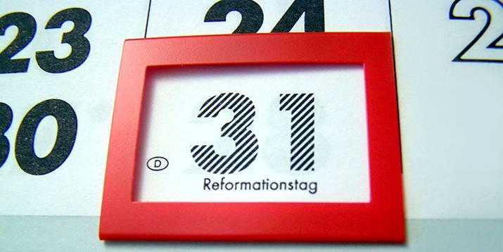 Od pracy baden dni wurttemberg wolne Kalendarz świąt