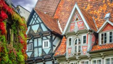 7 najdziwniejszych budowli w Niemczech - Polski Obserwator