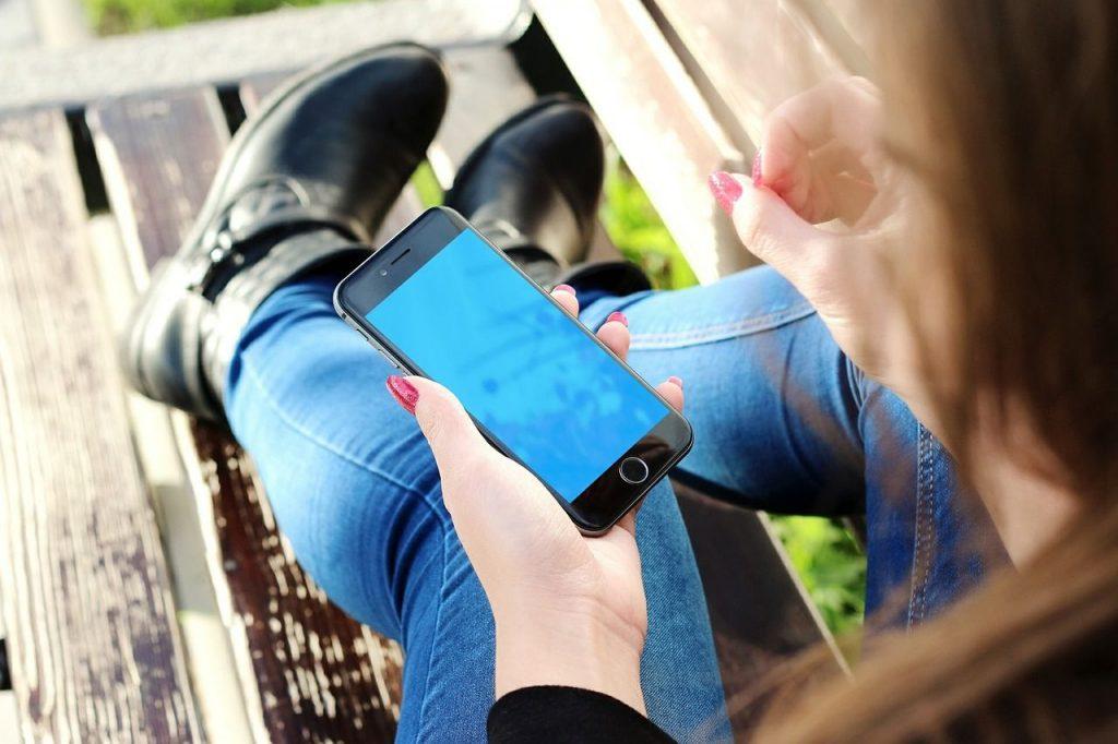darmowe aplikacje iOS