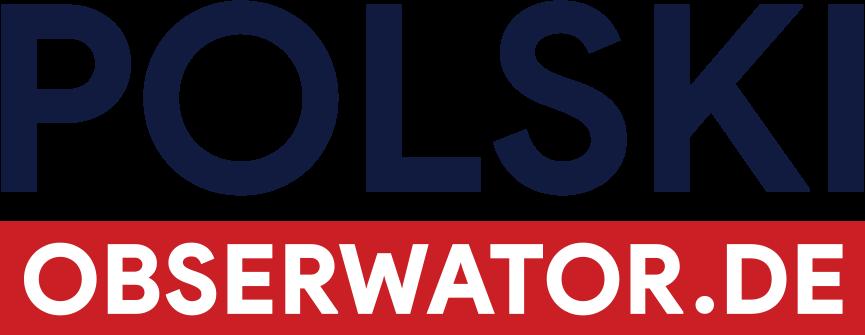 Polski Obserwator