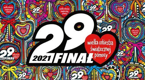 Oto, gdzie WOŚP zagra w styczniu 2021 r. w Niemczech | Polski Obserwator